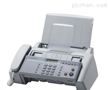热卖cofax无纸传真机