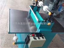 覆膜机价格优质覆膜机价格批发自动覆膜机生产厂家