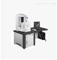 EVO扫描电子显微镜