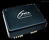 80W雙路隔離輸出電源模塊MGDD-80-N-C