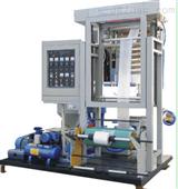 【供应】河北、河南、山东、宁波、温州双工位气动烫画机印花机压烫机烫标机烫钻机热转印