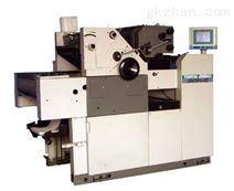 JB470PJ-ⅢS票据印刷机