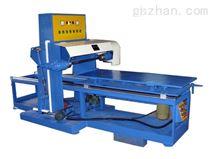 六工位圆管抛光机、平面抛光机专业制造商--精工机床