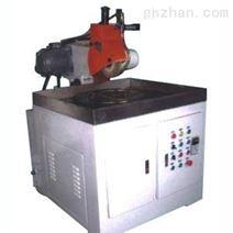 邢台方管抛光机、自动方管抛光机优质销售商