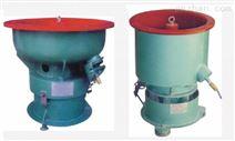 河北邢台生产销售四面方管抛光机、圆球抛光机