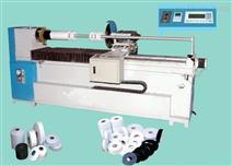 广东胶带分切机胶带分条机胶带机切台复卷机