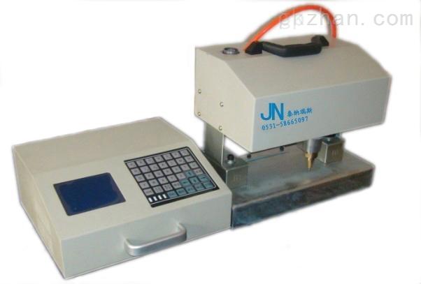 医疗器械打标找旭朗激光、仪器仪表打标机