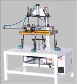 Z高效小型:贴窗机,贴片机,印胶机 ,丝印机,瓦楞盒,彩盒