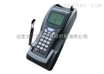 新大陆NLS-MT60E(4G) 便携式数据采集器