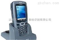 新大陆NLS-PT30便携式数据采集器