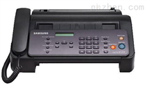 松下(Panasonic)KX-FL338CN 黑白激光传真机