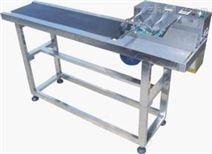厂家直销 GH-MC281摩擦式分页机 价格来电咨询