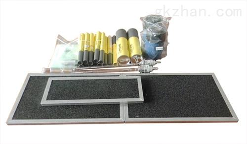 紫外线老化试验机灯管(日晒机配件包)