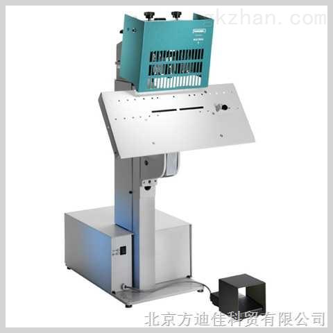 专业重型平/骑两用电动订书机