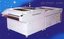 供应纸箱 编织袋印刷用激光制版机