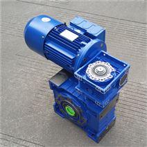 清華BMA8026紫光剎車電機