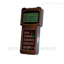 手持式超声波流量计 型号:YLP06/M393084