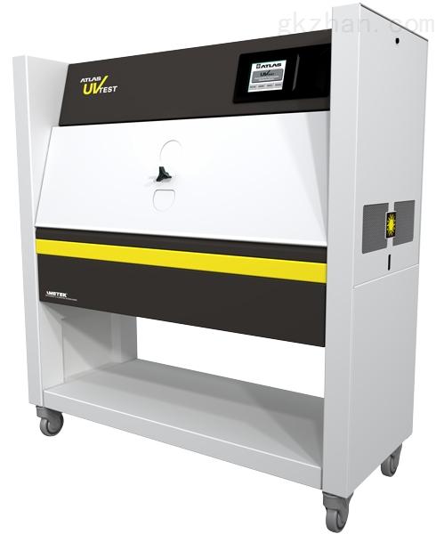 ATLAS UV紫外光冷凝老化试验箱