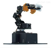 创新型手臂仿生机器人