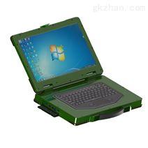 15.6寸加固笔记本电脑成都威智科技厂家报价