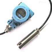 铭控L100投入式液位变送器液位计