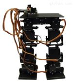 创新型双足仿生机器人