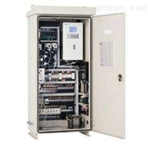 NSA-3080A在线多组分气体分析仪