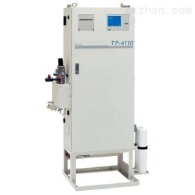 TP-4110在线总磷分析仪