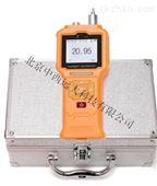便携式硫化氢检测仪型号:KN15/GT-903-H2S