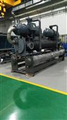 玫爾水冷開放式冷水機 超低溫冷凍機廠家