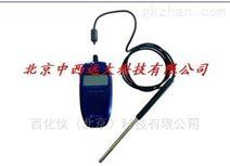 手持式热式风速仪型号:TM61-6006