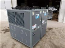 成?#27982;?#23572;50HP风冷?#34892;?#24335;工业冷水机特价批发