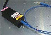 SGX-785/1~80mW-785nm 单模光纤耦合激光器