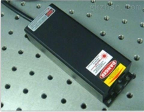 808nm 單模光纖耦合激光器