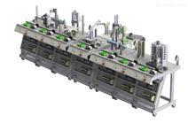 自动化生产线实训系统