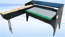 ZYF-JS3-L(R)蛋品分級機