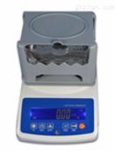 卤素水分仪