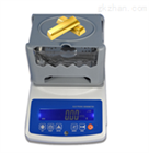 XFMD-3205K    XFMD-620K黄金纯度检测仪