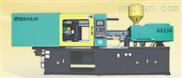 84供应立式注塑机机械手厂家|欢迎致电询问立式注塑机机械手价