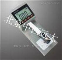 数字式黑白密度计 型号:YLP06/ZX600