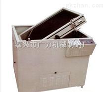 【优质高档】SBF翻转式晒版机 丝网晒版机 欢迎订购
