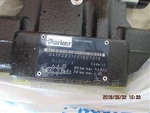 先导式比例阀 D41FCB31FC1NE70 派克现货