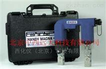 手持式磁粉探伤仪 型号:YLP06/MP-A2L