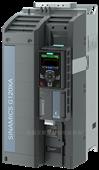 6SL3220-3YD38-0CB0西門子G120XA變頻器