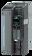 6SL3220-3YD38-0CB0西门子G120XA变频器