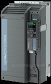 6SL3220-3YD40-0CB0西門子G120XA變頻器