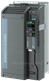 6SL3220-3YD40-0CB0西门子G120XA变频器