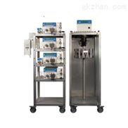(SMB)模拟移动床色谱系统