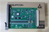 数字量信号输入卡XP366 DCS