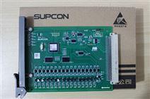 晶体管触点开关量输出卡XP367 DCS